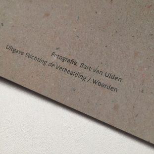 Gedichten, Het eeuwige even, Gerrit Luidinga